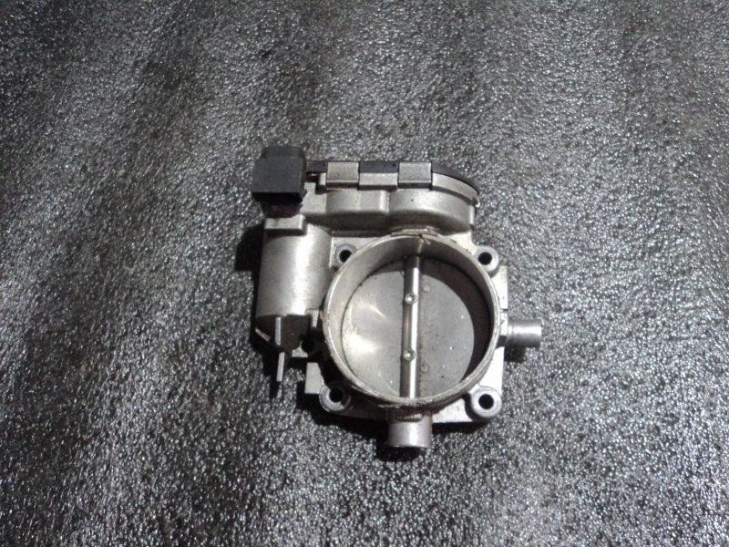 Дроссельная заслонка Mercedes-Benz M272E30 (б/у)