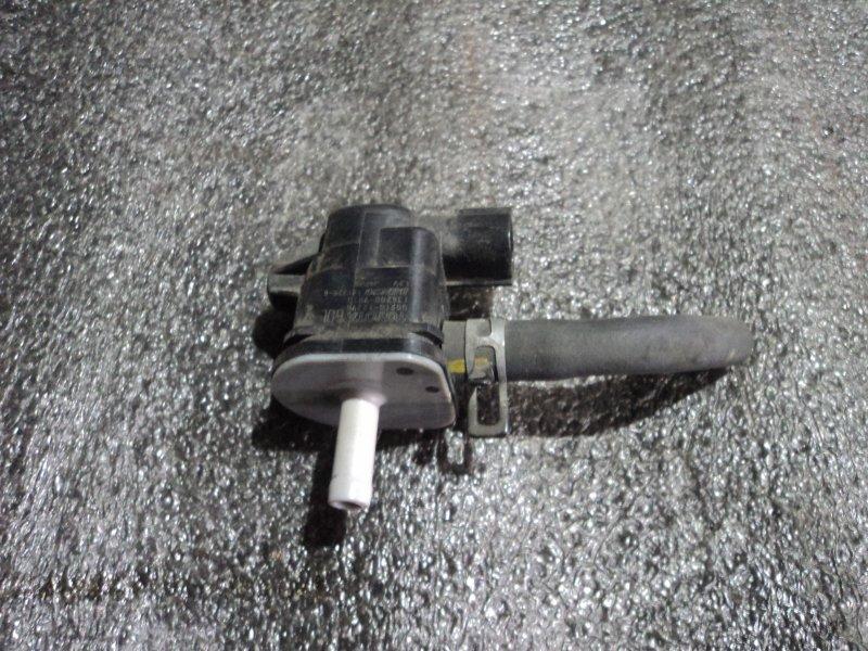 Вакуумный клапан Toyota Aygo 1KRFE (б/у)