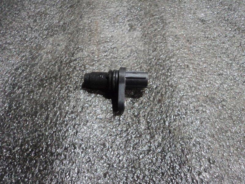 Датчик положения распредвала Lexus 2GRFE (б/у)