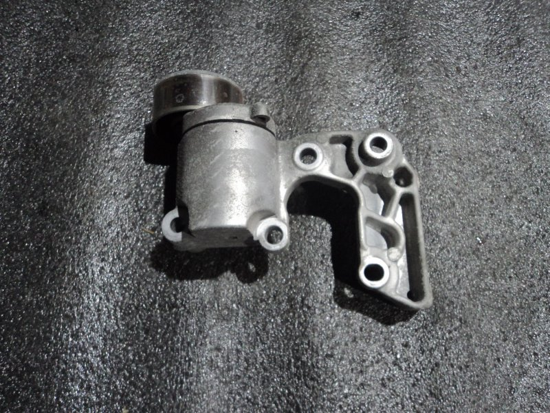 Натяжитель приводного ремня Lexus Gs300 GRL10 2GRFSE (б/у)