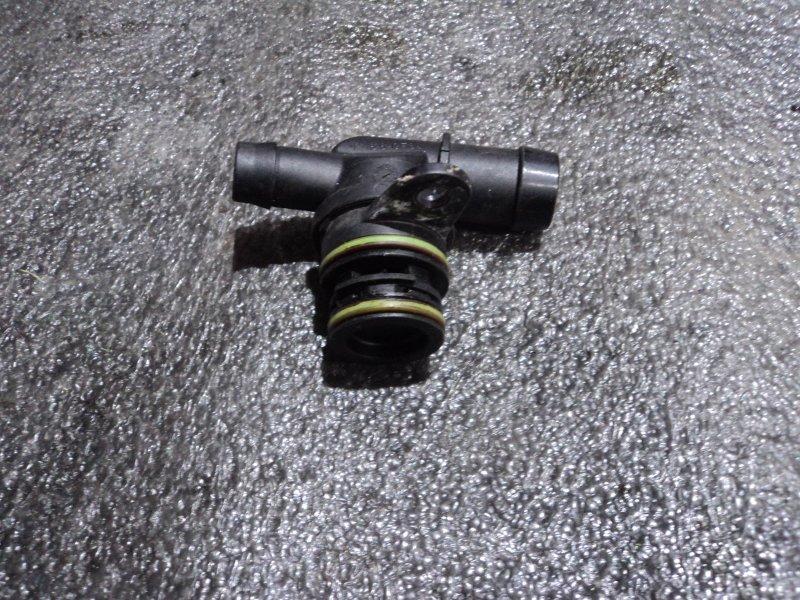 Клапан вентиляции картерных газов Audi A1 8X1 CBZA (б/у)