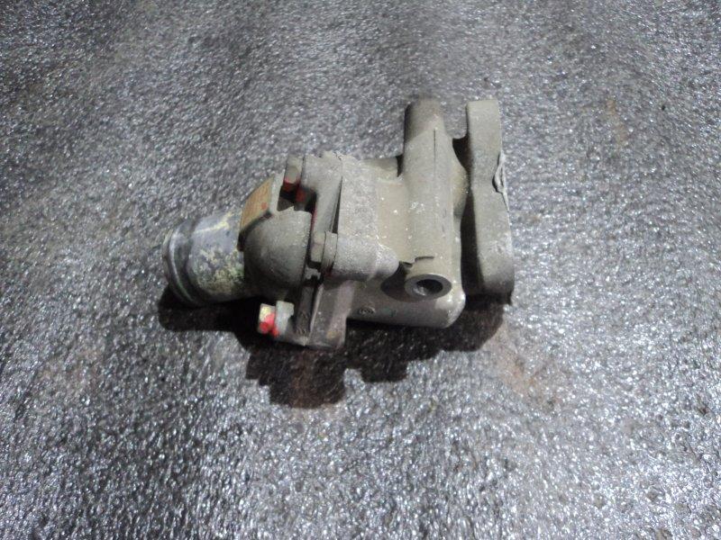Корпус термостата Nissan Avenir PNW11 SR20DE (б/у)