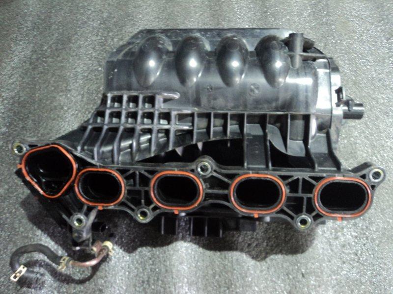 Коллектор впускной Honda Civic FD1 R18A (б/у)