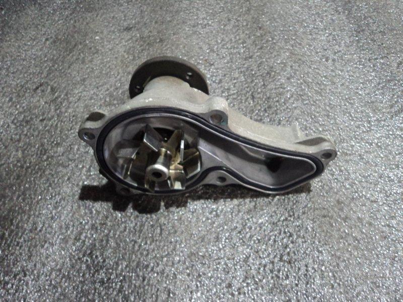 Помпа водяная Honda Civic FD1 R18A (б/у)