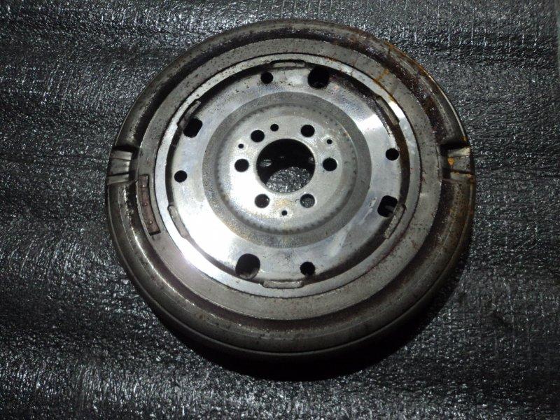 Маховик dsg-7 Audi A1 8X1 CBZA (б/у)