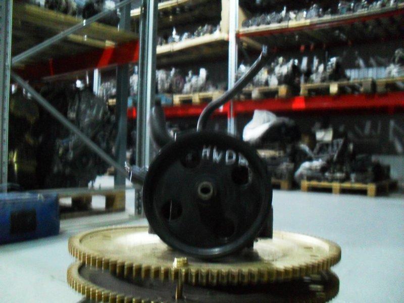 Гидроусилитель Ford Focus CAP HWDA (б/у)