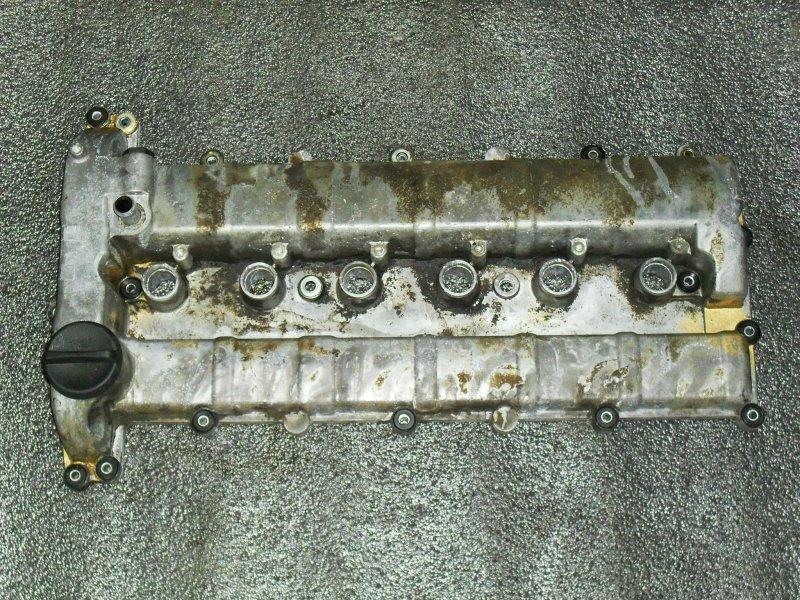 Клапанная крышка Chevrolet Epica X20D1 (б/у)