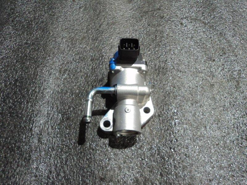 Клапан егр Ford LF (б/у)