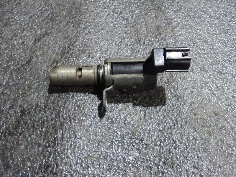 Клапан vvti Ford C-Max HXDB (б/у)