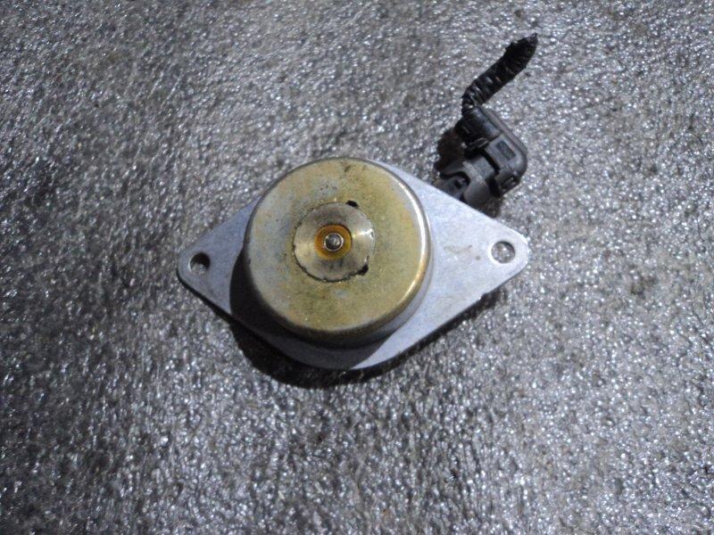 Датчик положения распредвала Opel A14NET (б/у)