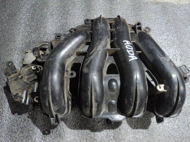 Коллектор впускной Ford Focus CB4 AODA (б/у)
