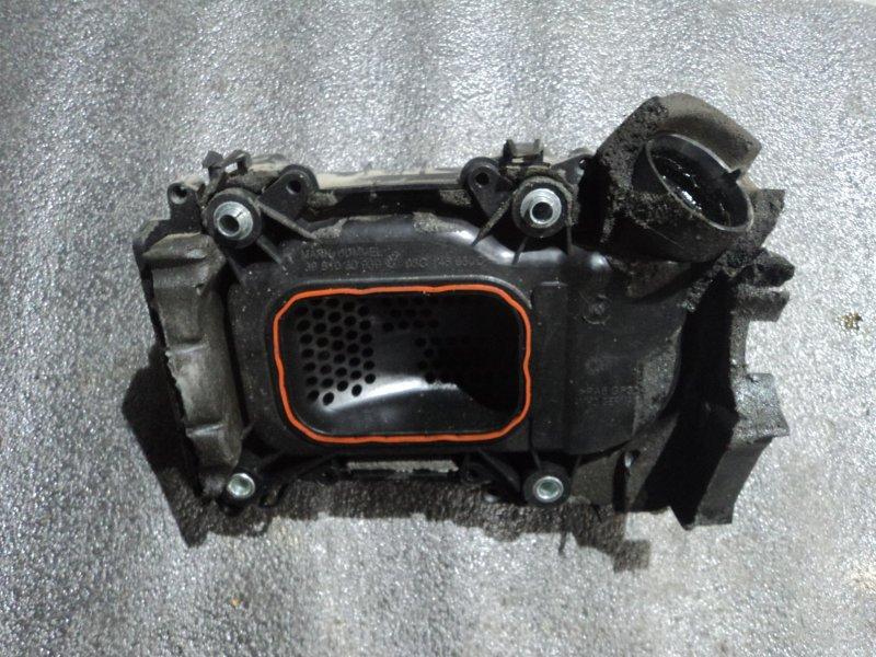 Демпфер давления Audi CAVB (б/у)