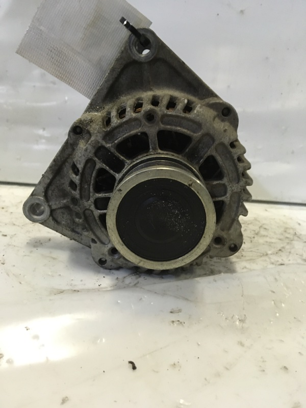 Генератор Chevrolet Cruze F18D4 (б/у)
