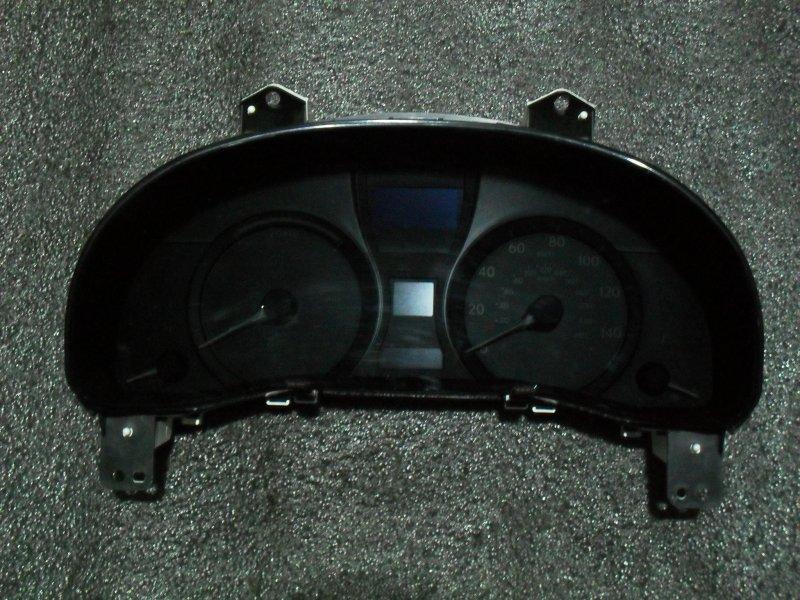 Щиток приборов Lexus Rx450H GYL10 2GRFXE (б/у)