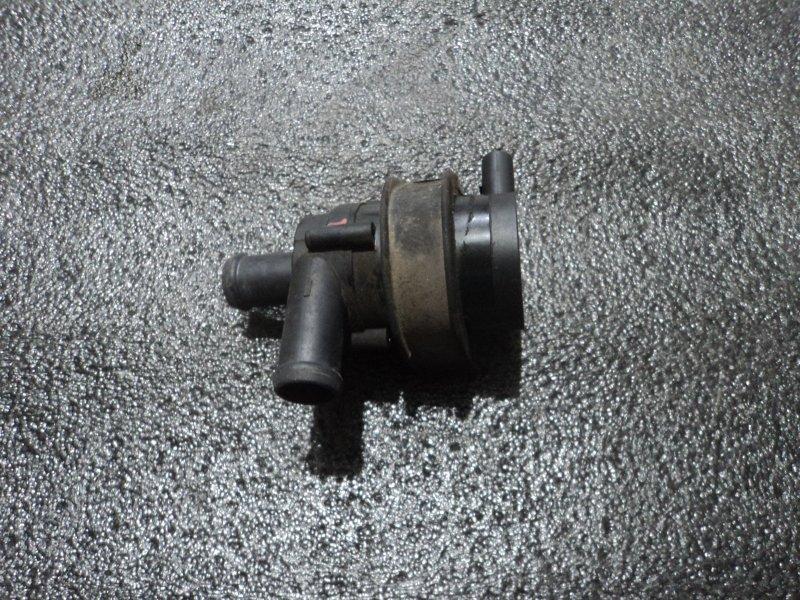 Помпа водяная Audi A3 8PA BFQ (б/у)