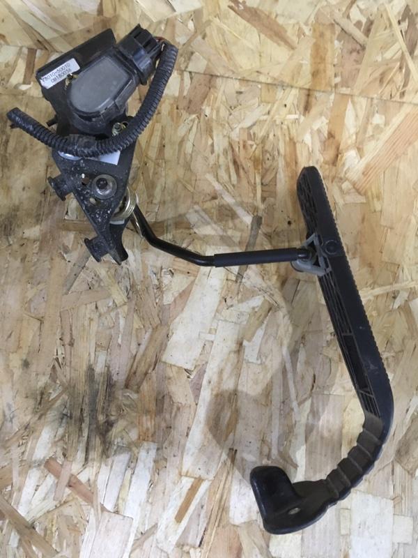 Педаль газа Lexus Ls400 UCF30 3UZFE (б/у)