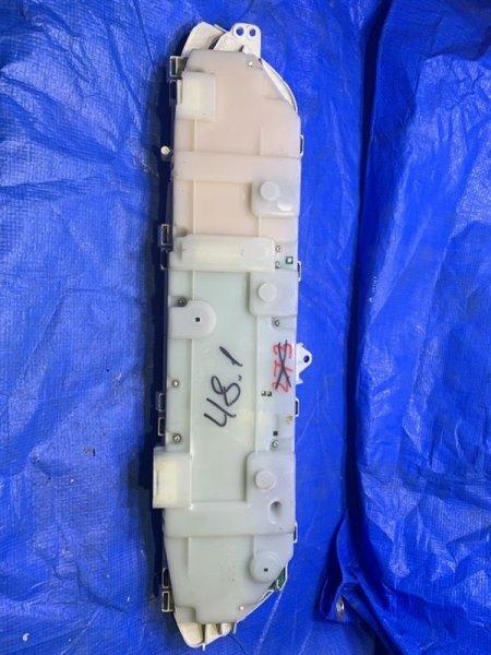 Панель приборов Toyota Noah AZR60 (б/у)