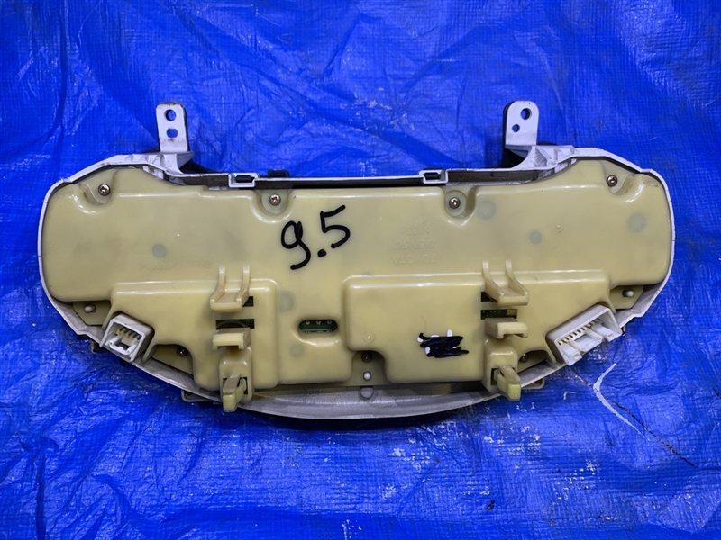 Панель приборов Toyota Verossa JZX110 (б/у)