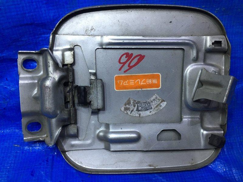 Лючок бензобака Honda Prelude BB4 (б/у)