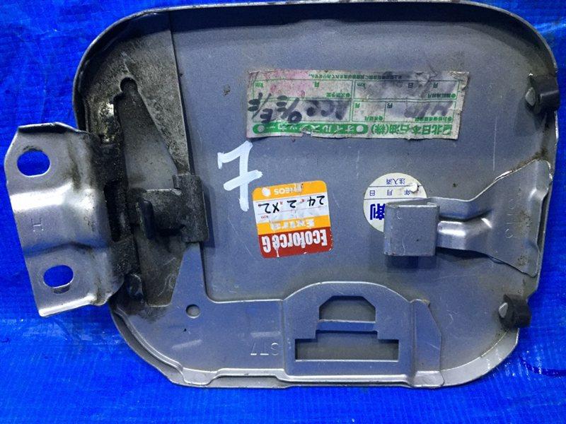 Лючок бензобака Honda Integra DB6 (б/у)