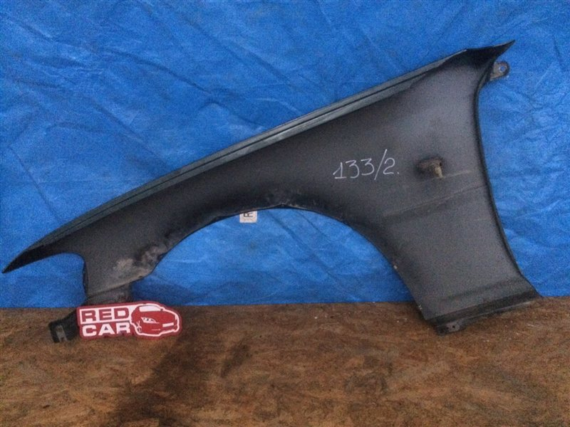 Крыло Honda Rafaga CE4 переднее правое (б/у)