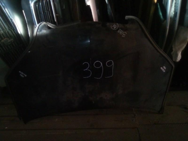 Капот Daihatsu Yrv M201G (б/у)