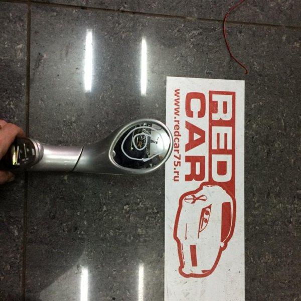 Рожок с крыла Toyota Cami J100G (б/у)