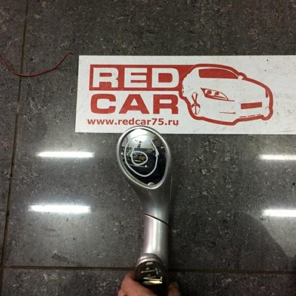 Зеркало на крыло Toyota Cami J100G (б/у)