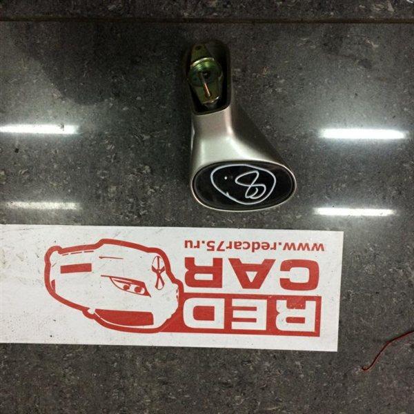 Рожок с крыла Honda Cr-V RD1 (б/у)