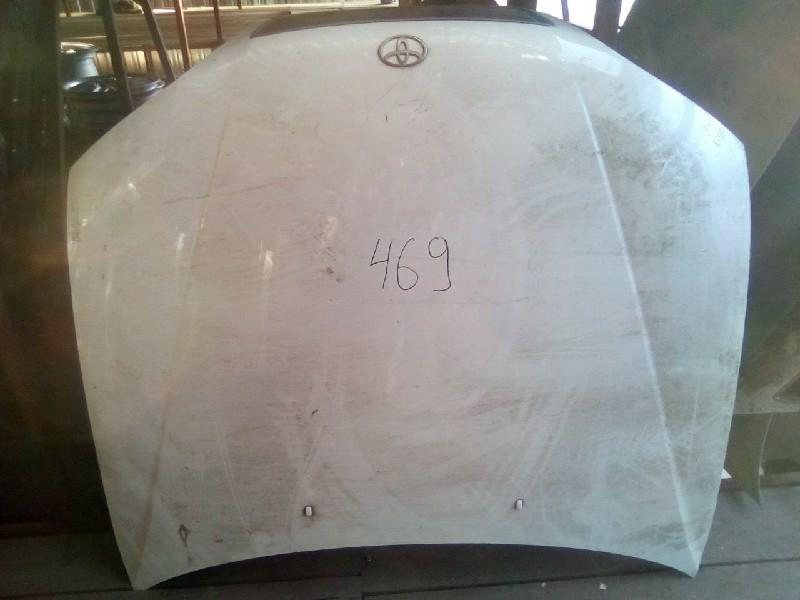 Капот Toyota Windom MCV21 (б/у)