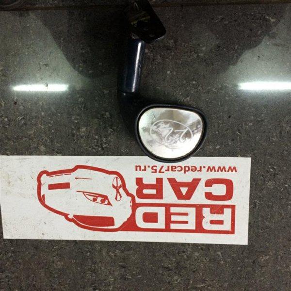 Рожок с крыла Mitsubishi Rvr N23W (б/у)