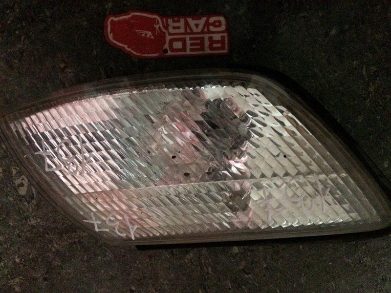 Габарит Toyota Windom MCV21 96 правый (б/у)