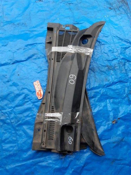 Жабо Toyota Probox NCP50 (б/у)