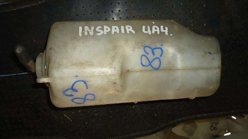 Бачок расширительный Honda Inspire UA4 (б/у)