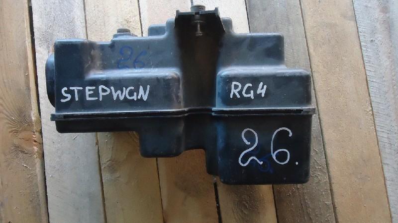 Бачок влагоудалителя Honda Stepwgn RG1 (б/у)