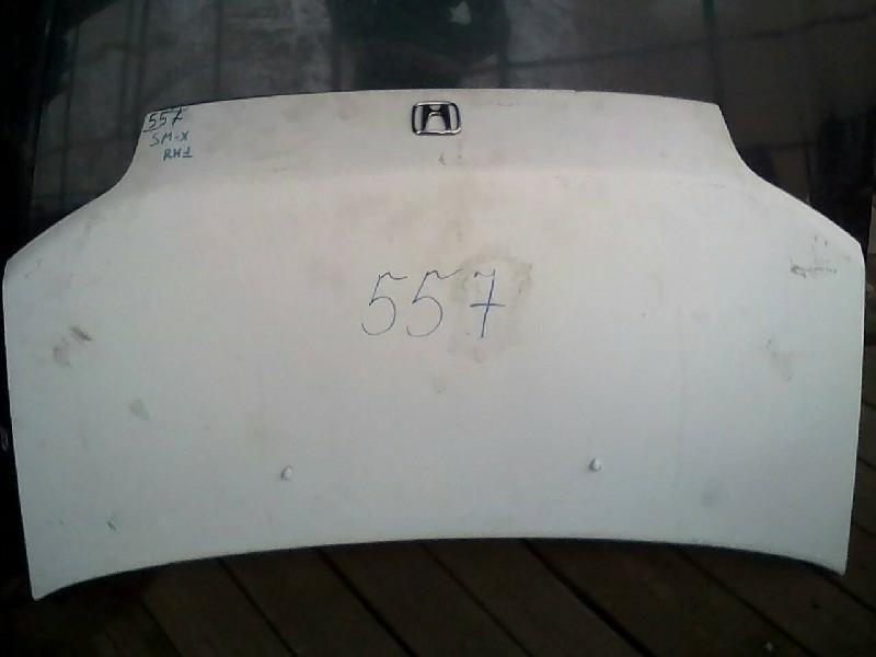 Капот Honda S-Mx RH1 (б/у)