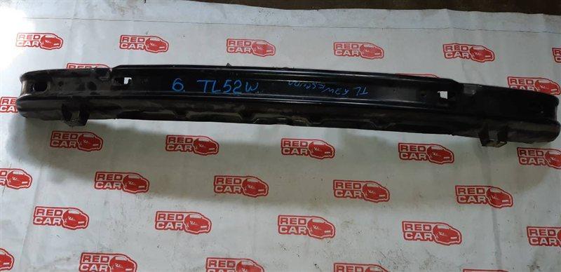 Усилитель бампера Suzuki Escudo TL52W (б/у)