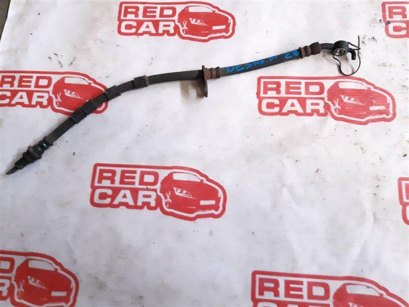 Шланг тормозной Mazda Demio DE3AS (б/у)
