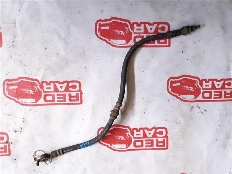 Шланг тормозной Mazda Mpv LW5W (б/у)