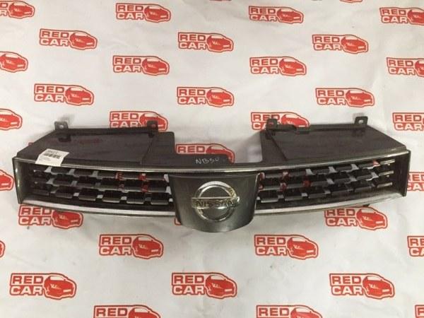 Решетка радиатора Nissan Lafesta BN30 (б/у)