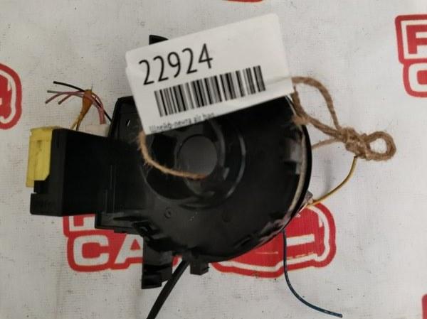 Шлейф-лента air bag Toyota Belta SCP92 (б/у)