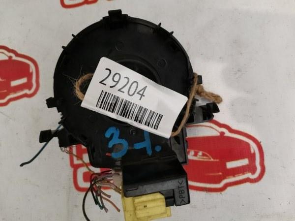 Шлейф-лента air bag Toyota Belta KCP92 (б/у)