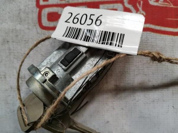 Личинка замка Toyota Rav4 ACA20 (б/у)