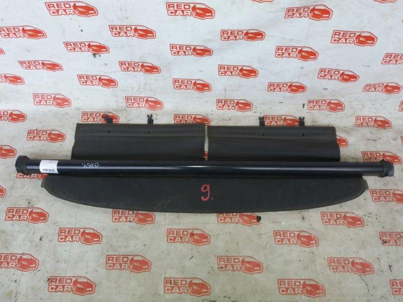 Полка багажника Toyota Caldina ST195 (б/у)