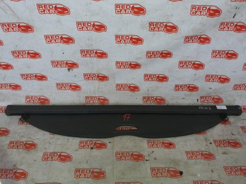 Полка багажника Toyota Mark Ii Qualis MCV25 (б/у)