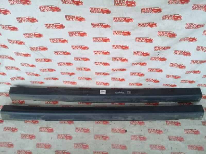 Порог Honda Odyssey RA7 (б/у)