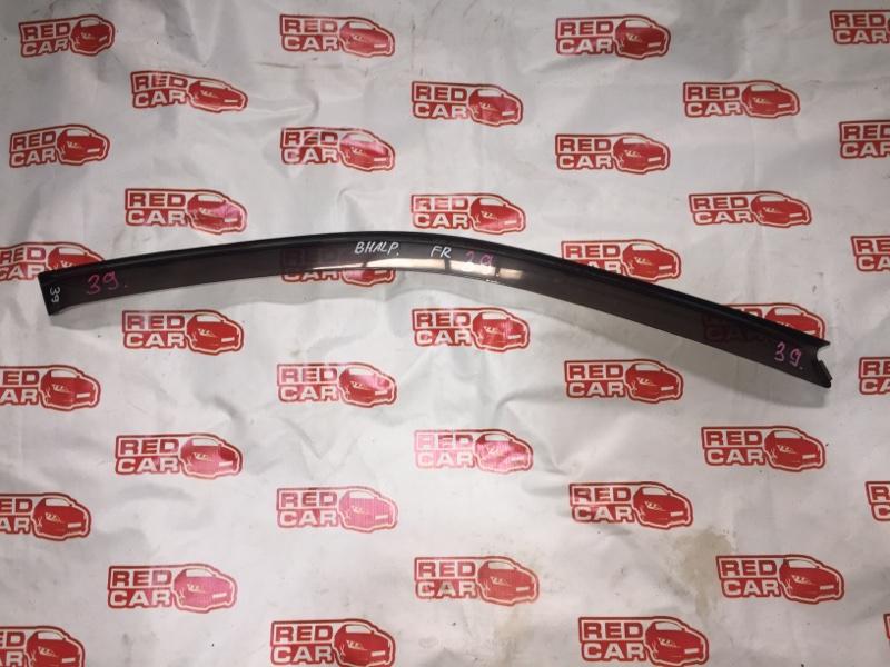 Ветровик Mazda Familia BHALP B3 передний правый (б/у)