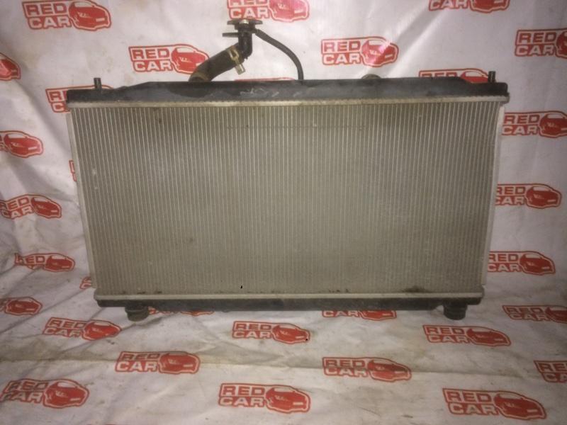 Радиатор основной Honda Freed GB3 (б/у)