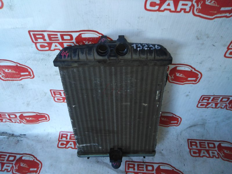 Радиатор печки Mercedes W202 W202 (б/у)