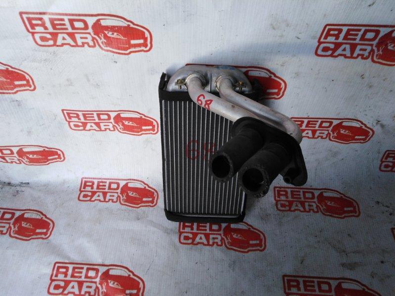 Радиатор печки Honda Orthia EL2 (б/у)